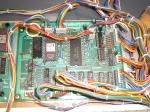 CPU 1